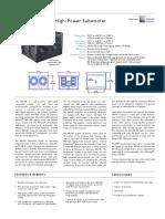 Sub-Bajos Side Fill - 500-hp_ds.pdf