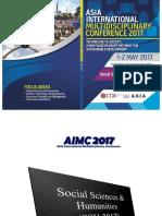 2017-05-05-AIMC-2017-SSH