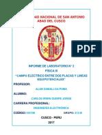 CAMPO ELECTRICO2.docx
