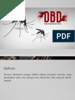 DBD.pptx