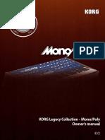 Klc Monopoly Om e1