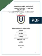 Contrato de Fianza en El Peru-11-11111 (4)