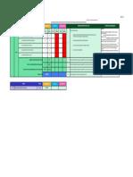 05 SKPMg2 - Pengurusan Sukan_Permainan Ver 1.1 CONTOH
