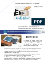 Eleicoes_Ufrgs