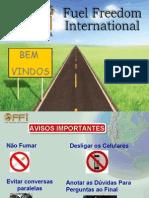 apresentacao-ffi-www-eraldonaz-com