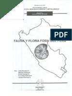 Boletin Nº 017- Fauna y Flora fósil del Perú.pdf