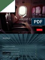 Airlines June 2015 v4