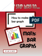 how to make a graph