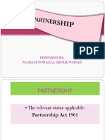 LAW OF PARTNERSHIP (1).ppt