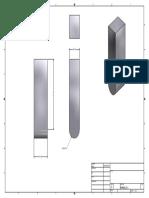EMBOLO-1.pdf