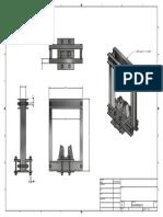 Ensamblaje1-1.pdf