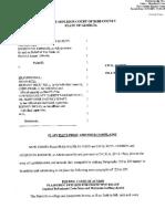 Amended RICO.pdf