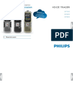 philips dvt4010-6010-8010_ifu_es