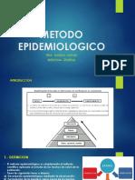 SEM_3_METODO_EPIDEMIOLOGICO__480__0 (1)