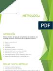 METROLOGÍA RECURRENTE.pptx