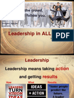 leadership in the 21st century.ppt