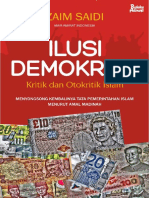 Illusi-Demokrasi-Zaim-Saidi.pdf