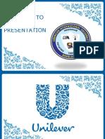 unileverpresentation-140323044511-phpapp02