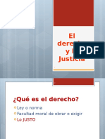 1 DERECHO Y JUSTICIA 2014.ppt