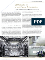 2016-04_W10plus_Sondermagazin_automotive.pdf