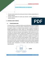 290611556 Transformadores de Medida Lab n 06