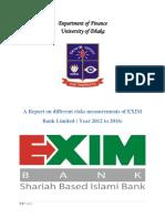 19 191 Exim Bank