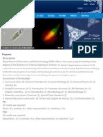 NTOU Bioscience and Biotechnology.pdf