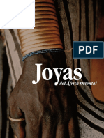 joyas del africa oriental.pdf