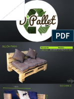 Catalogo-8.2.pdf