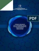 Código ingenios.pdf