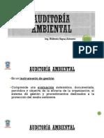 09. Auditoria
