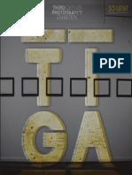 Final Program Book  EDICPADI (TIGA)