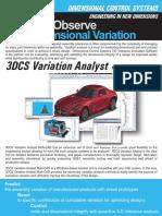 3dcs_variation_analyst_mc.pdf