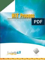 Hit Brochure