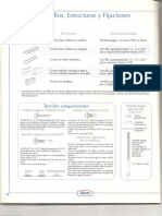 Manual Instalacion EJEMPLO