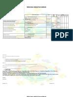 rkh bumi klp a 2017.docx