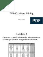Tmi 4013 Revision v 5