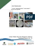 Hospital Wastewater Australia.pdf