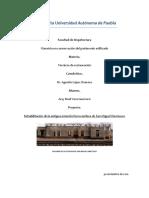 TecRestauracion.pdf