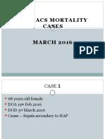 non acs mortality.pptx