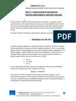 Plc IV Manual Sesion II Parte 1