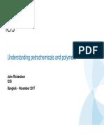1_understandingpetrochemicalsandpolymers