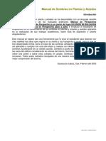 calculo de sombras geometria.pdf