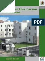 Codigo E difV PDF (4).pdf