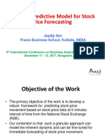 A Robust Predictive Model for Stock Pric (1)