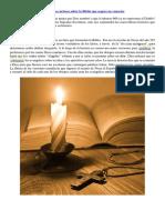 DATOS CURIOSOS SOBRE LA BIBLIA.docx