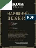 Oakwood Heights.pdf