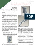 ec0002.pdf