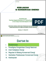Energy Conservation Regulation1 (2)