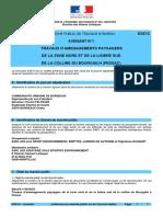 P0DD9.pdf